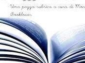 libro... raggi X!!! (11) L'ULTIMO LUPO MANNARO