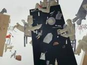 Spazio Tadini Milano COREOGRAFIA D'ARTE: Festival dedicato Pina Bausch