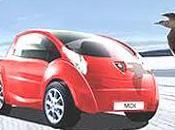Miracolo, auto aria tutti: futuro comincia 2013