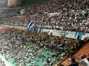 """piu' """"Pazza Inter"""" c'e' solo lei..)"""
