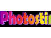 Photostimmung L'analemma figurativo Mila