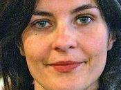 Rosy Bindi Alessandra Moretti. bella Reame