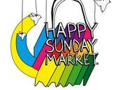 Happy Sunday Market