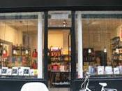 librerie Marais