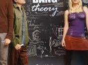 rivincita Nerd: Bang Theory