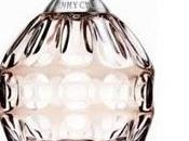 Jimmy Choo: profumo fragrance