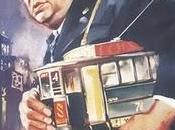 Hanno rubato tram
