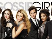 Tag: Gossip Girls