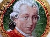 Mozart come arma contro scippi