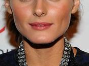 Celebrity trend alert: Cartilage piercing