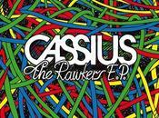 Cassius Love iPhone