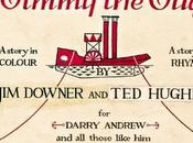 Hughes Downer