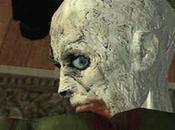 Resident Evil: l'evoluzione male degli Zombie)