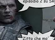 Walking Dead: d'uscita (questa sera)