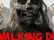 Walking Dead: versione estesa primo episodio