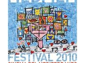 Torna edizione MedFilm Festival