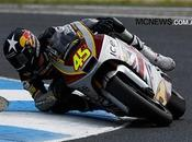 Photo #53: Scott Redding