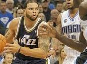 Jazz, rimonta vincente anche Bucks Mavs