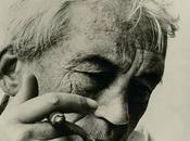 Cinque mogli sessanta film Tributo John Huston