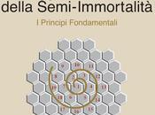 Legge nella Società della Semi-Immortalità