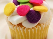 Cupcakes: tendenze, ricette consigli
