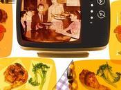 perché americani cenano alle 17:30?