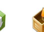 GUIDA Come installare pacchetti .DEB manualmente