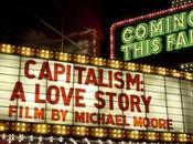 Tv-Movie Capitalism: love Story