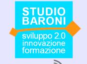 """DOMOTICA: progetto scuole Veneto caso """"Nokia Home Control Center"""""""