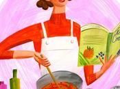 """Ricette nanna bambini: """"risotto arcobaleno"""" """"crema alla carne"""""""