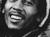 Grandi Rock:Bob Marley Bruce Springsteen