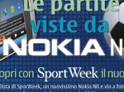 InProject presenta: partite viste Nokia