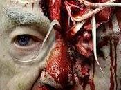 Delitti, omicidi film horror. Ecco perchè possiamo farne meno