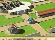 gioco gratuito strategia Ancient Rome