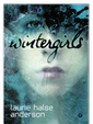 "RECENSIONE ""WINTERGIRLS"" Laurie Halse Anderson"