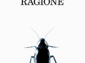 """""""Hanno tutti ragione"""" Paolo Sorrentino"""