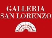 """dicembre 2010 gennaio 2011 MODIGLIANI PALADINO Tesori collezionismo privato"""" Milano, Galleria Lorenzo"""
