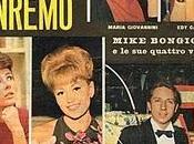 (1963) SORRISI CANZONI (febbraio)