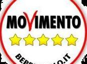 Beppe Grillo programma Movimento Stelle: ENERGIA [2/7]