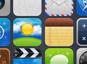 iPhone Theme Riddeam Tystair