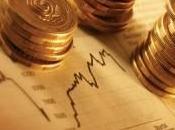 Chiedere danni alle banche Bond deprezzati
