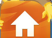 AppStore Firefox Home aggiorna