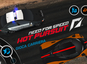 Recensione: sirene spiegate Need Speed Pursuit [Video]