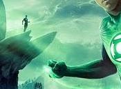 Green lantern: trailer