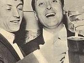 (1963) SANREMO edizione (7-9 febbraio)