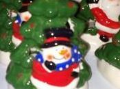 Firenze provincia Natale incanto mercatini dell'Avvento