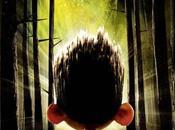 [Film Zone] ParaNorman (2012)