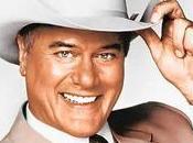 mitico J.R. Dallas morto anni Addio Larry Hagman