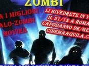 Super classifica zombi: risultati