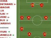 Mezzano-az football=1-1